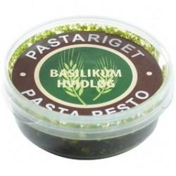 Pesto Basilikum pastapesto