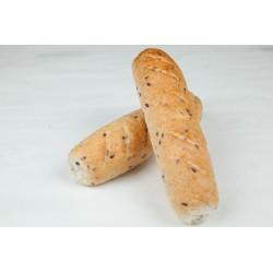 Gluten-laktosefri Flùtes grove