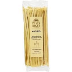 Pasta Naturel-pasta