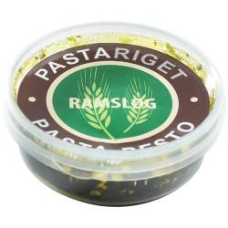 Pesto Ramsløg pastapesto