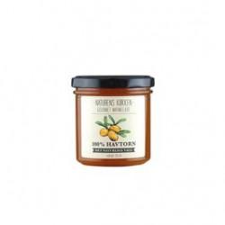 Naturens Køkken Marmelade havtorn 100%