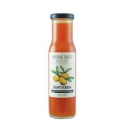 Naturens Køkken Havtorn Sauce