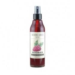 Naturens Køkken Hindbær Gastrik spray