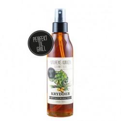 Naturens Køkken Rapsolie Krydder spray