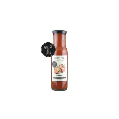 Naturens Køkken Alm. Ketchup