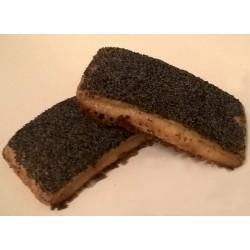 Gluten-laktosefri Københavner birkes