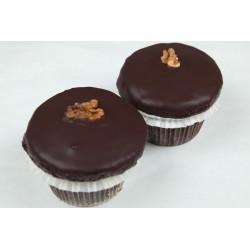 Glutenfri choko Muffins