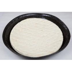 GlutenPizza bund Ø 23