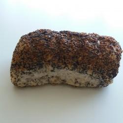 Gluten-laktosefri skagensbrød