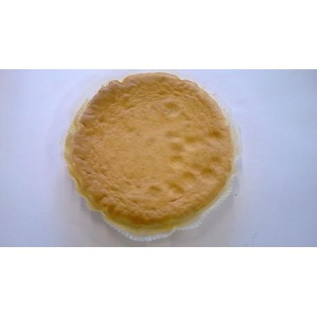Gluten-hvedefri Lagkage bunde